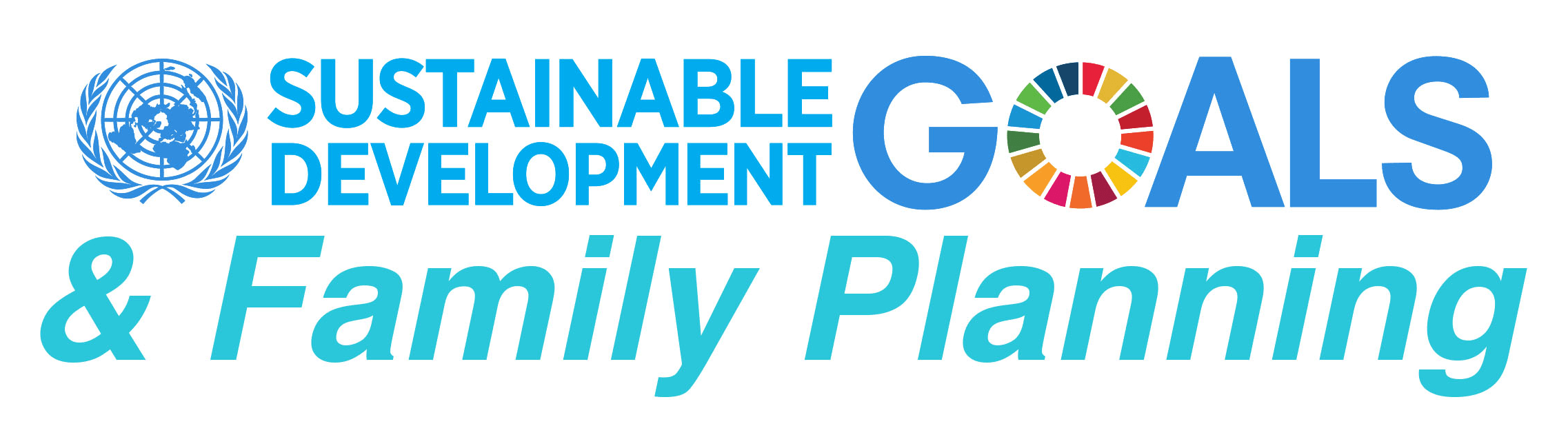 United Nations Sustainable Development Goals & Family Planning